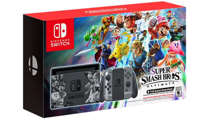 nintendo-smash-bundle