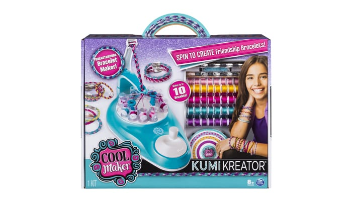 Walmart Toys For Girls : 25 of the hottest toys for christmas for less