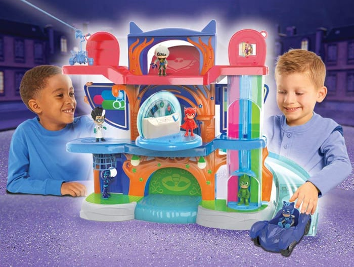 pj-masks-deluxe-headquarters