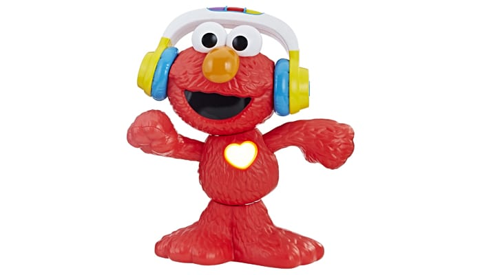 lets-dance-elmo