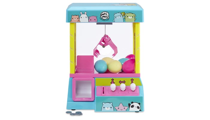 moj-moj-claw-machine
