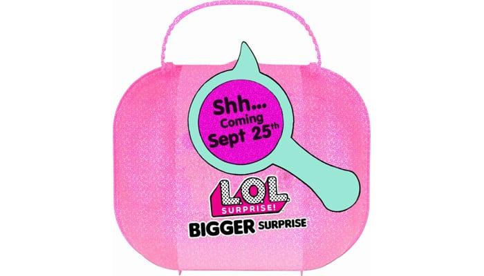 lol-surprise-bigger-surprise