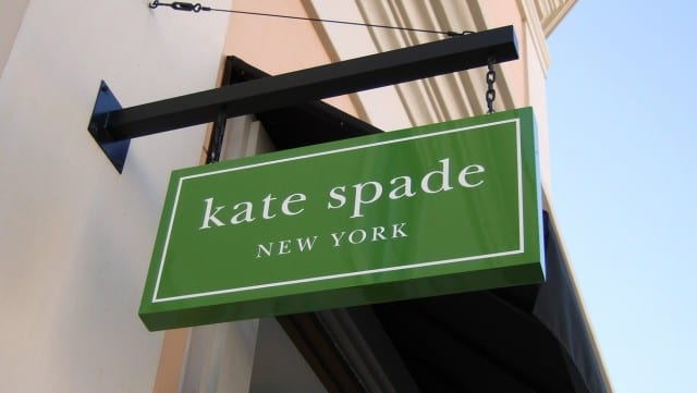 cheap-kate-spade-on-sale-clearance