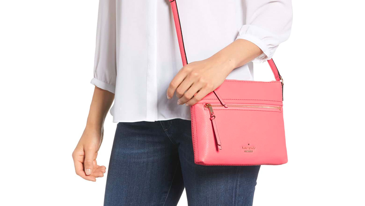 Cheap kate spade on sale clearance blog 1240x700