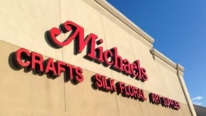 13 Hacks, Tricks, and Tips for Saving Money at Michaels