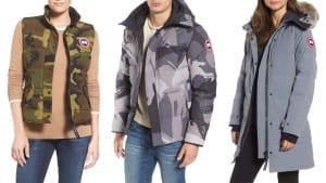 How to Find Canada Goose on Sale: What You Need to Know
