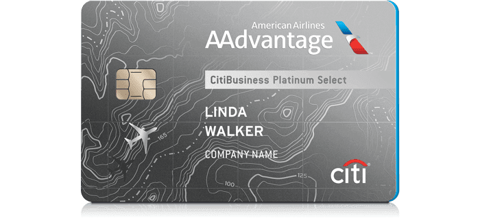 Citi_AAdvantage_Business_Card-jnkt9nb3