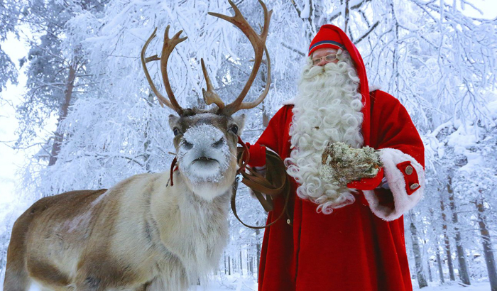 santa-claus-village-finland