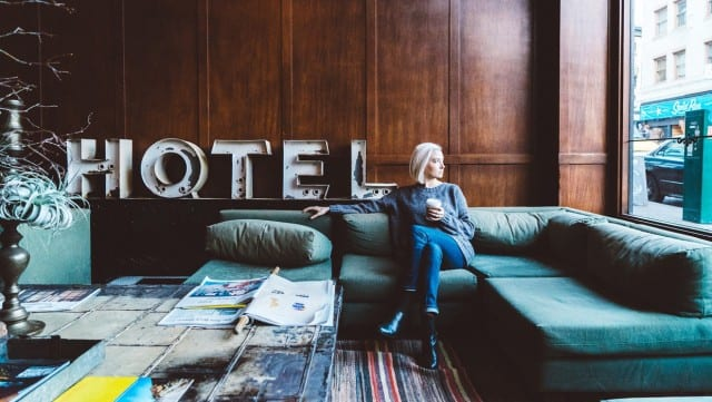 How Do You Find Cheap Hotels?