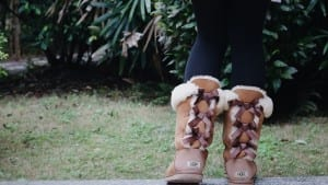 4 Tips for How and Where to Find UGG on Sale