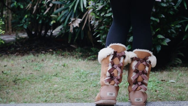 Where to Find UGG on Sale & on Clearance