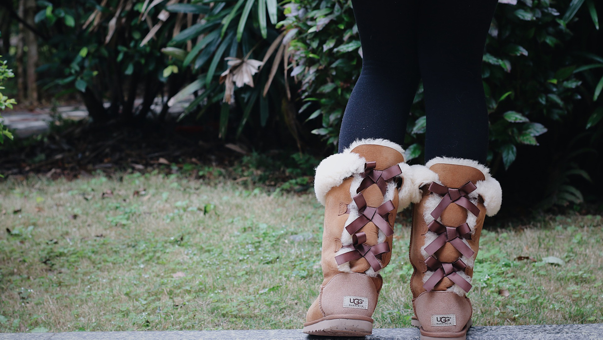 Where To Find Ugg On Sale On Clearance