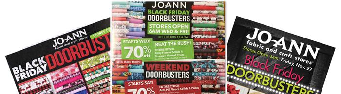 joann-bf-ads