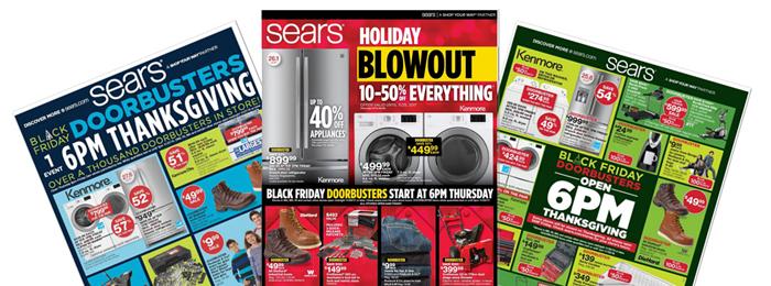 sears-bf-ads