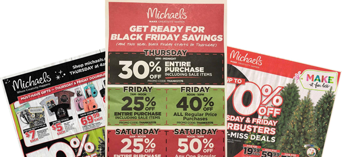 michaels-bf-ads