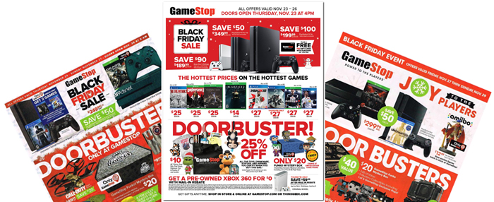 gamestop-bf-ads