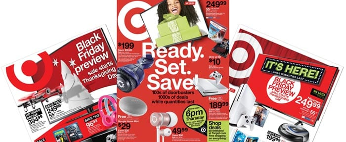 target-bf-ads