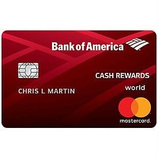 bankofamericacashrewards