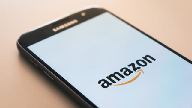 How to Find Amazon Coupons and Save Money Shopping Online