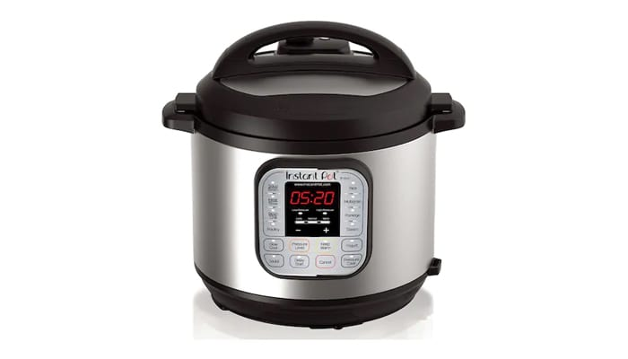 instant-pot-black-friday-deal-kohls