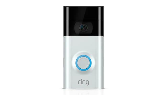 ring-video-doorbell-black-friday-deal-kohls