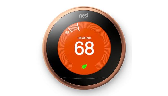 nest-thermostat-black-friday-deal-kohls