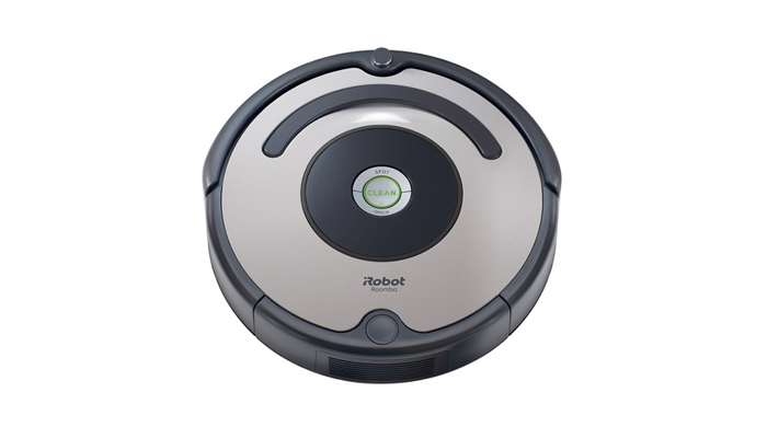 roomba-black-friday-deal-kohls
