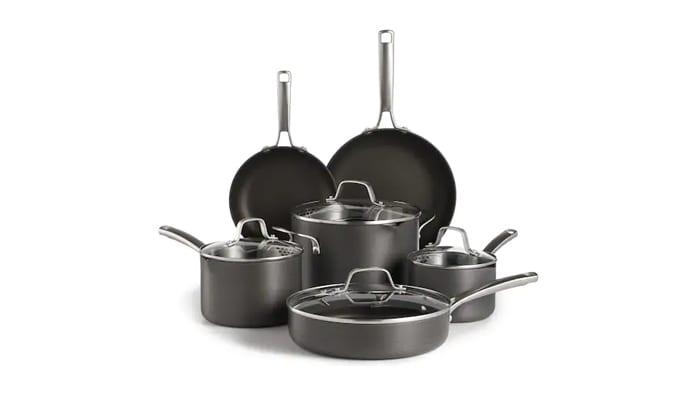 calphalon-cookware-black-friday-deal-kohls