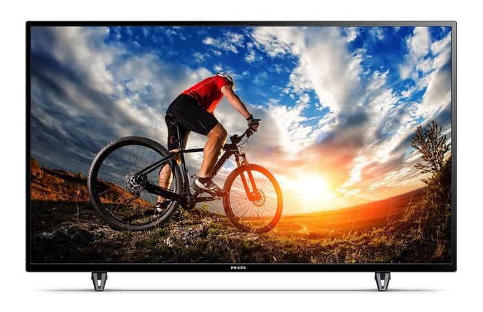 50-in-philips-4k-tv