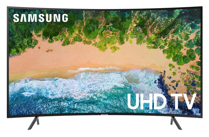 65-in-samsung-curved-tv