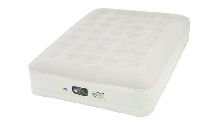 best-queen-air-mattress-black-friday-deal-target