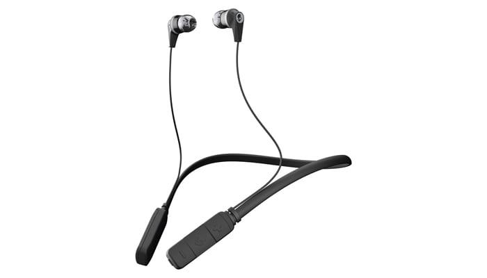 best-wireless-earbuds-black-friday-deal-target