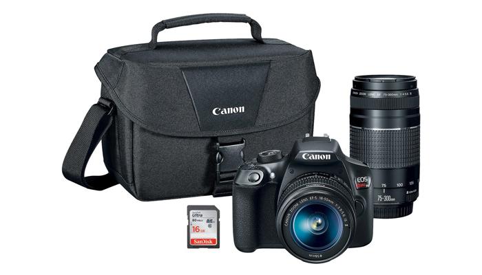 best-canon-dslr-bundle-black-friday-deal