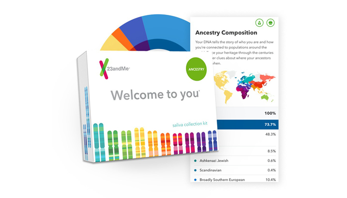 best-23andme-black-friday-deal-target