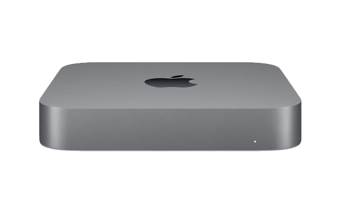 new-mac-mini