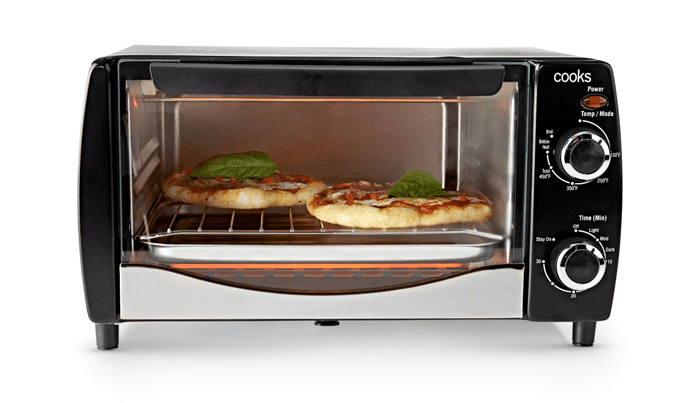 cooks-toaster-oven-black-friday-deal-jcpenney