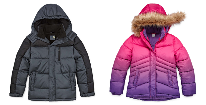 kids-puffer-coats-black-friday-deal-jcpenney