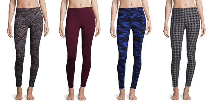 juniors-leggings-black-friday-deal-jcpenney