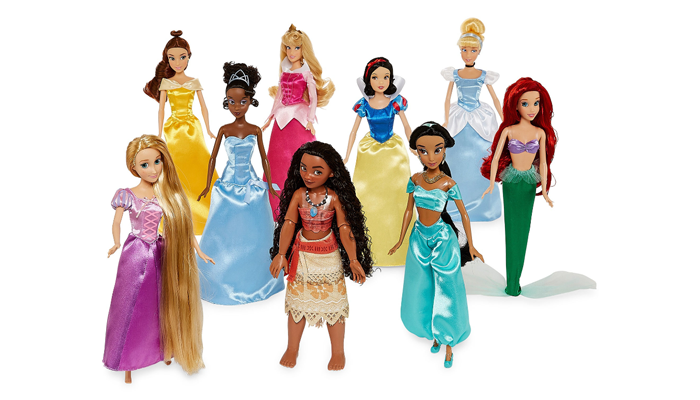disney-princess-doll-set-black-friday-deal-jcpenney