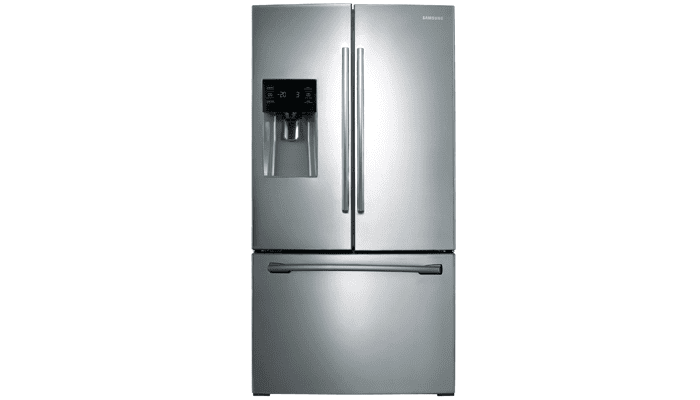 samsung-french-door-refrigerator-black-friday-deal-jcpenney
