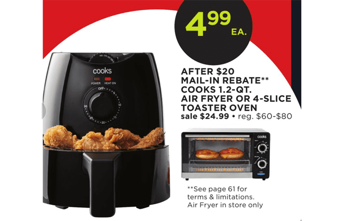 cooks-air-fryer-black-friday-deal-jcpenney