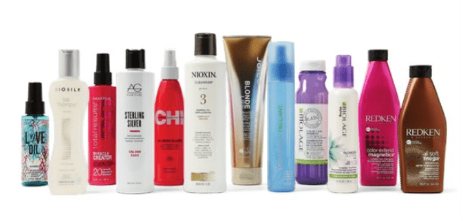 50-off-haircare-black-friday-deal-jcpenney
