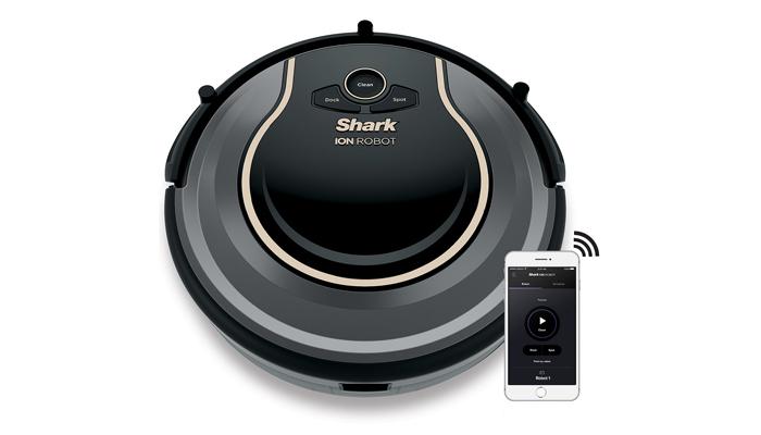 shark-ion-robot-vacuum-black-friday-deal-macys
