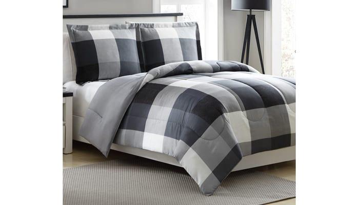 3-pc-reversible-comforter-set-black-friday-deal-macys