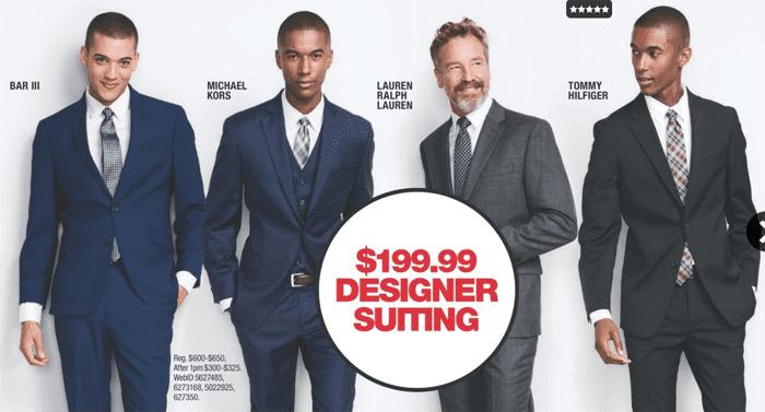mens-designer-suits-black-friday-deal-macys
