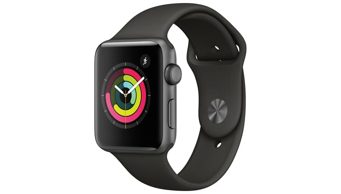 apple-watch-black-friday-deal-macys