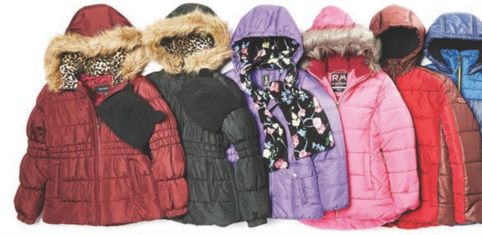 kids-puffer-jackets-black-friday-deal-macys