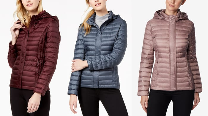 packable-down-jackets-black-friday-deal-macys