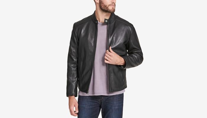 mens-leather-jacket-black-friday-deal-macys
