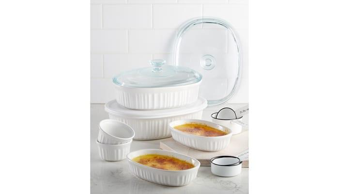 10-pc-corningware-set-black-friday-deal-macys